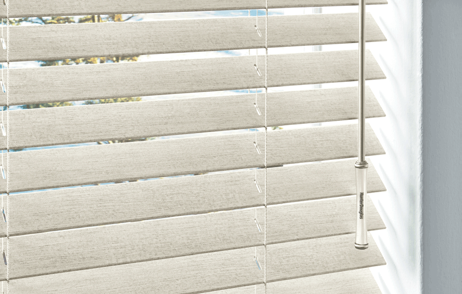 Add blinds to your Austin home that keep child safety in mind.