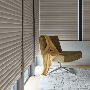 Texas bedroom room darkening blinds Austin TX