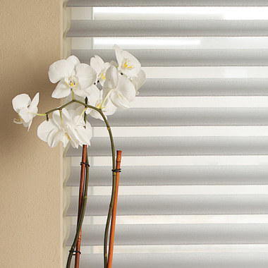 Hunter Douglas sheer shades silhouette shadings Austin TX