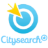 review-logo-city-search