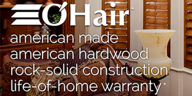 real hardwood shutters american made shutters factory direct from O'Hair