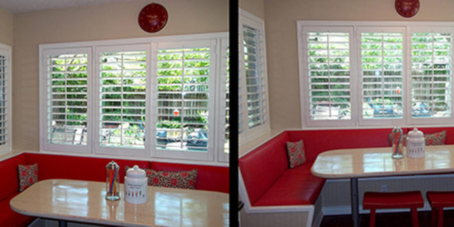 plantation shutters what you need to know