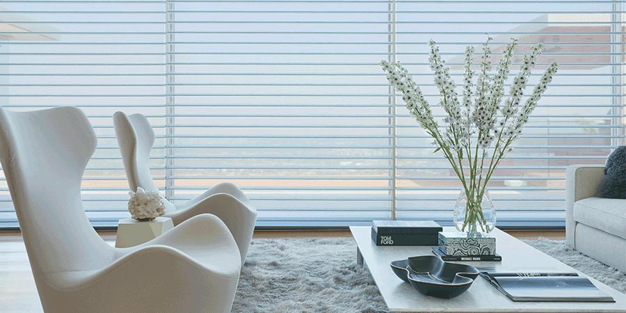 minimalism design