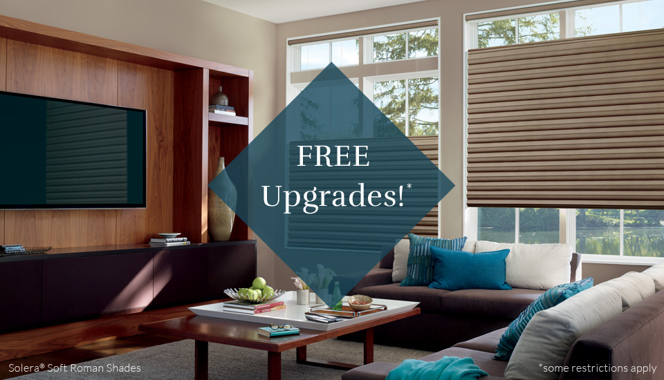 window treatments on sale austin