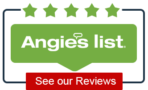 austin window fashions on angie's list