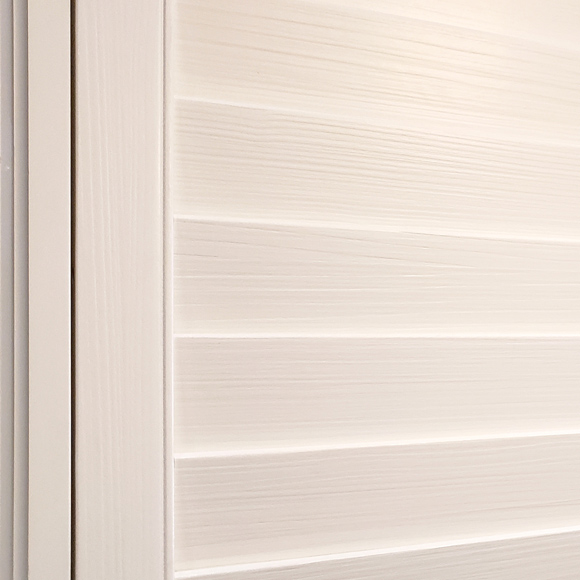 shutter options sand brushed plantation shutters Austin TX
