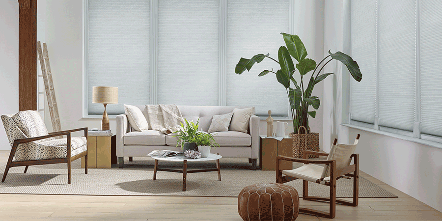 favorite features of window treatments Austin TX