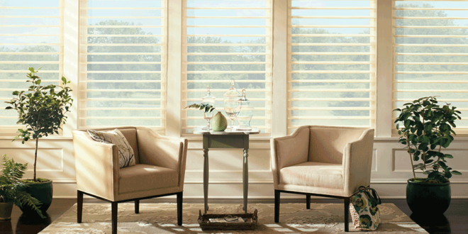 living room style statements white on white home decor window treatments blinds