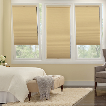 tilt turn window solutions hunter douglas shades Austin TX