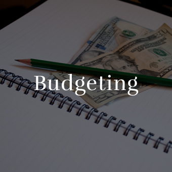 budgeting for your window blinds Austin TX