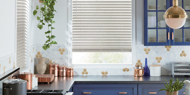 color of the year 2020 classic blue in kitchen design Auston TX