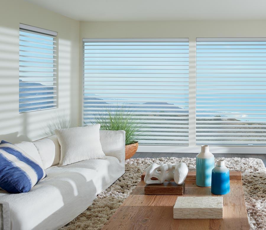 light filtering shades in austin tx home