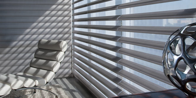 achieving balanced light in your Austin TX home