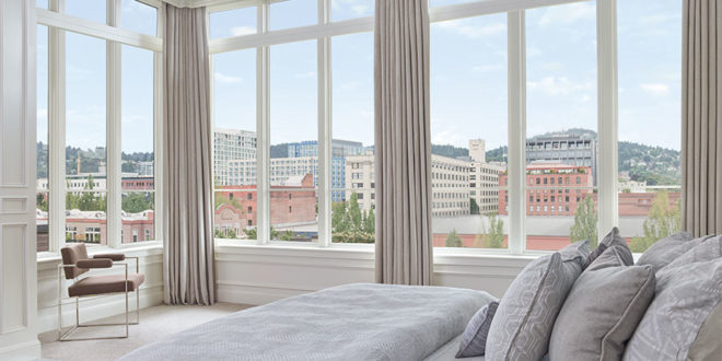 largest windows solutions for Austin TX homes